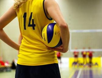 Manovra di bilancio 2021, approvato un emendamento di Rossi (Pd) per dare respiro al sistema sportivo