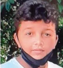 Ragazzino travolto da un furgone sulla via Emilia a Villa Cella, muore 12enne