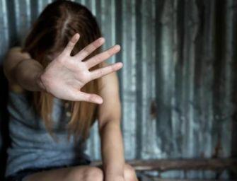 Sequestro e abusi, arrestata una famiglia