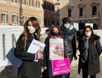 Affidi, la deputata Fiorini invoca l'avvio della commissione parlamentare di inchiesta