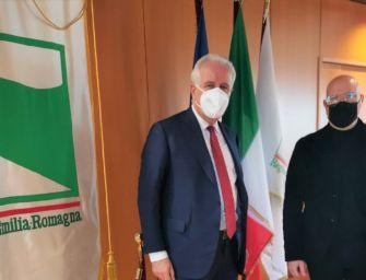 Emilia e Toscana, intesa su settori strategici