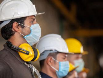 Nel 2020 in Emilia-Romagna 420 milioni di ore di cassa integrazione per l'impatto della pandemia