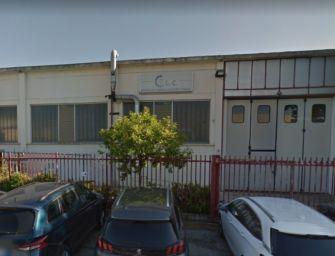 """Tensione tra i lavoratori della Clc di Cadelbosco di Sopra. Fiom-Cgil: """"Si apra un confronto sulla nuova sede"""""""