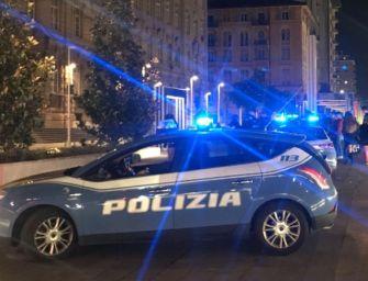 Bologna. Pub continua a violare le norme anti-Covid, oltre alle sanzioni scatta il sequestro