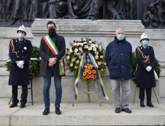 Parma ricorda i 120 anni dalla morte di Giuseppe Verdi
