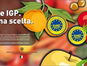 """Agricoltura, dalla Regione oltre 1,3 milioni per la promozione delle eccellenze """"Made in Emilia-Romagna"""""""