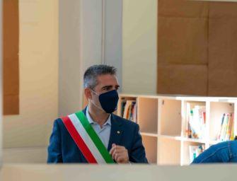 Crisi, Pizzarotti: governo pro Europa, no voto