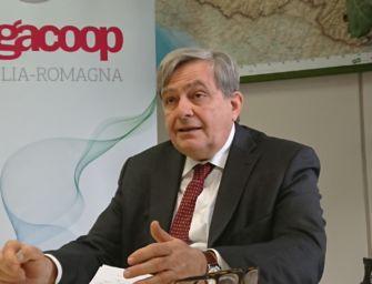 """Covid, Legacoop Emilia-Romagna: """"C'è maggiore tenuta economica dove la cooperazione è più forte"""""""