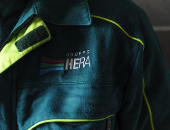 Via libera del consiglio comunale di Modena al rinnovo dei patti per il controllo pubblico di Hera