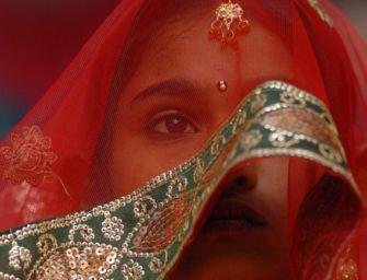 Novellara. Genitori pakistani combinano il matrimonio della figlia minorenne: denunciati