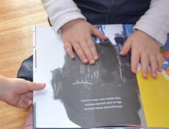 Reggio. Scuole d'infanzia e nidi, martedì in 292 tornano in classe: a gruppi di 6 bimbi