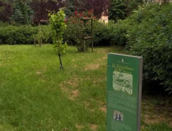 Reggio. Al Parco Langer le iniziative con la Fondazione di Bolzano