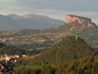 Dalla Regione 1,5 milioni di ristori a 300 imprese del settore dell'ospitalità turistica dell'Appennino