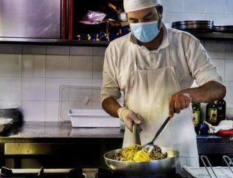 A Bologna ristoratori pronti a dare battaglia in tribunale per riaprire i locali e ottenere risarcimenti