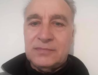 Sandro Allia è il nuovo segretario dello Spi-Cgil di Rio Saliceto