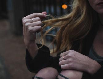 Salsomaggiore Terme, donna di 45 anni denunciata dall'ex compagno per molestie e stalking