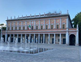 Teatri, Possibile Reggio Emilia: non lasciamo soli i lavoratori dello spettacolo