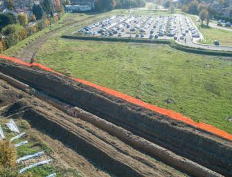 Reggio. Comune, Asl e Soprintendenza per valorizzare l'acquedotto romano nell'area del Santa Maria