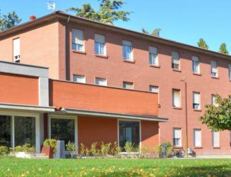Al Ceis di Reggio cinque posti a disposizione per il Servizio civile 2021