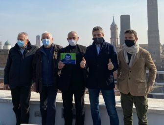 Elezioni comunali, nasce Bologna Forum Civico con l'ex M5s Favia e altri ex eletti di Lega e Pd