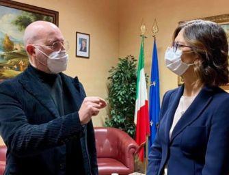 Dopo 3 settimane l'Emilia domenica ritorna arancione, Bonaccini si attiva per un cambio di regole