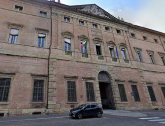 Prostituta uccisa e bruciata a Modena nel 2018, confermato l'ergastolo per Esposito