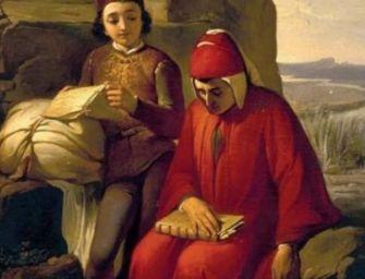 San Domenico e Gallerie Uffizi: 300 capolavori