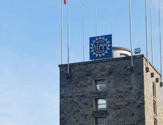 La Regione al fianco dei lavoratori della Demm di Porretta Terme: piano formativo per rilanciare l'azienda