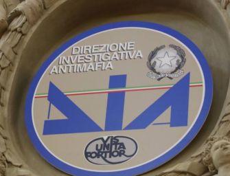 """Direzione investigativa antimafia: in Emilia-Romagna """"concreto rischio di infiltrazioni criminali"""" per la crisi"""
