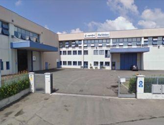 Importante accordo sindacale alla Eurotre di Castelnovo Sotto: turni, riduzione di orario e nuove assunzioni