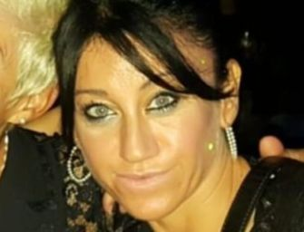Uccisa a Faenza, ex marito fece duplicato chiavi