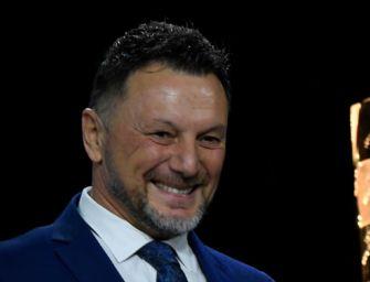 Morto per Covid-19 Fausto Gresini, MotoGp in lutto