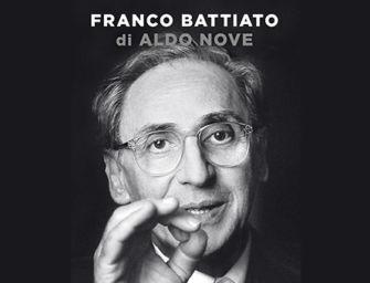 'Franco Battiato' e l'illusione della vita