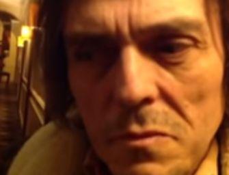 7 anni fa moriva Freak Antoni, a Reggio con Nicola Fangareggi