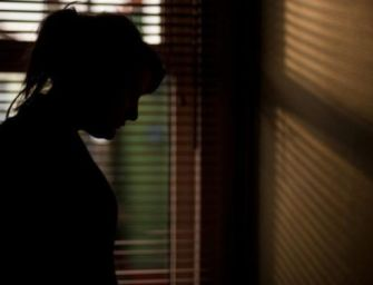 Colorno, 45enne allontanato dalla casa familiare per maltrattamenti sulla moglie