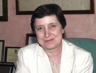 Reggio. Welfare anziani e disabili, Mariella Martini nuovo presidente di Asp Città delle Persone
