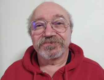Massimo Santillo nuovo coordinatore Spi-Cgil della montagna reggiana