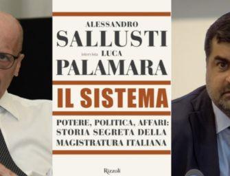 'Mescolini, sostenuto dal PD locale…'