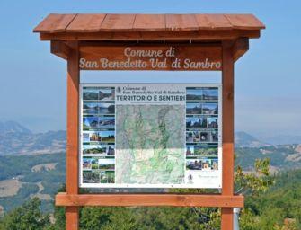 Contagi Covid in aumento, San Benedetto Val di Sambro rischia la zona rossa