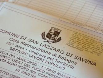 """Il Comune di San Lazzaro di Savena vince al Tar: respinti i ricorsi delle imprese sulla """"colata di Idice"""""""