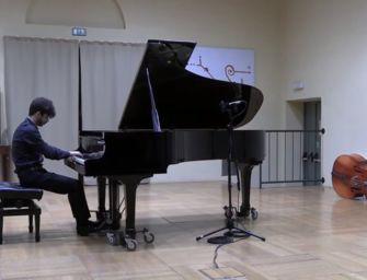 Giorno del Ricordo a Reggio, al Peri con musiche di Debussy e Poulenc