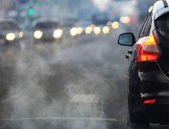 Non si ferma l'allerta smog in Emilia-Romagna: misure emergenziali prorogate fino al 26 febbraio