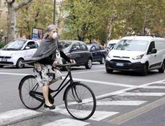 Prosegue l'allerta smog in Emilia-Romagna: misure emergenziali prorogate ancora fino al primo marzo