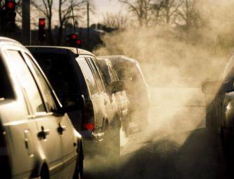 """Ancora allerta smog in Emilia-Romagna: tutta la regione da """"bollino rosso"""", misure emergenziali prorogate fino all'8 febbraio"""