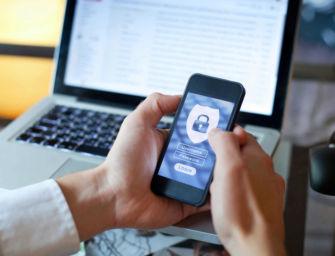 Dal primo marzo necessari Spid o Cie per accedere ai servizi online del Comune di Reggio