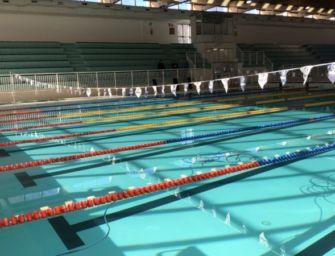 In arrivo dalla Regione Emilia-Romagna 1,5 milioni di euro di ristori per le piscine