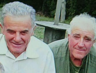 Confermata la condanna all'ergastolo per l'autore dell'omicidio dei fratelli Bertarini a Zocca