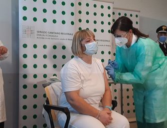 """Ordine medici: """"Sanzioni per i no-vax"""""""