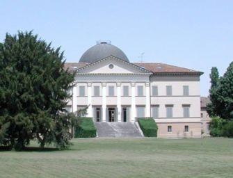 In Emilia-Romagna quattro Luoghi del Cuore Fai 2020 tra i primi cento in classifica
