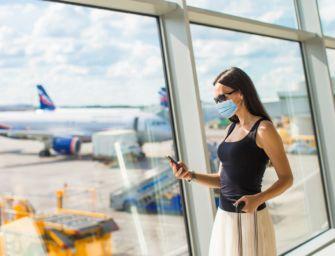"""Turismo, Bonaccini e Corsini: """"Inaccettabile poter andare in vacanza all'estero e non in Italia"""""""